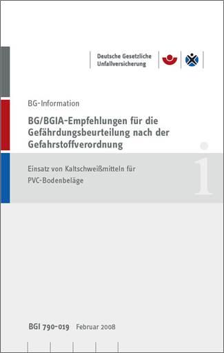 BG_BGIA_1