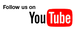 youtube_follow